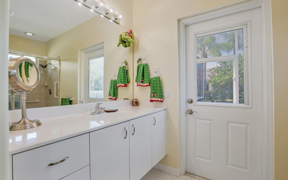 11959 Cypress Links Dr, Fort Myers - Home For Sale 2110693798