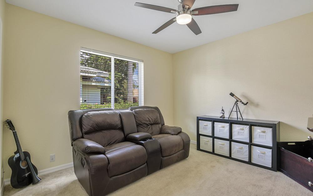 11959 Cypress Links Dr, Fort Myers - Home For Sale 1176948560
