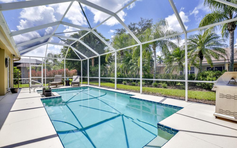 11959 Cypress Links Dr, Fort Myers - Home For Sale 1121011880