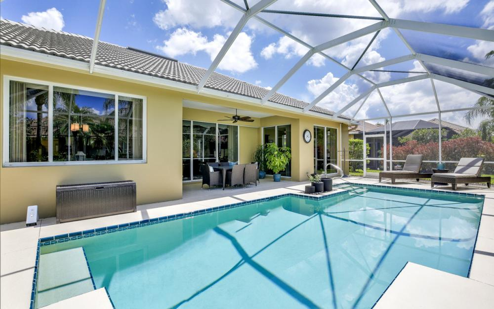 11959 Cypress Links Dr, Fort Myers - Home For Sale 2596736
