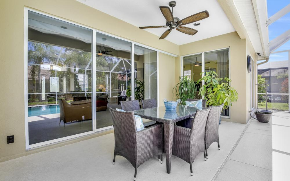 11959 Cypress Links Dr, Fort Myers - Home For Sale 424389493