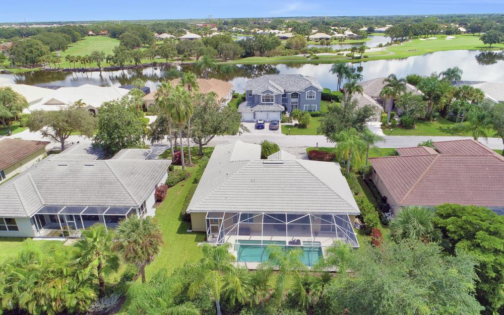 11959 Cypress Links Dr, Fort Myers - Home For Sale 261652459