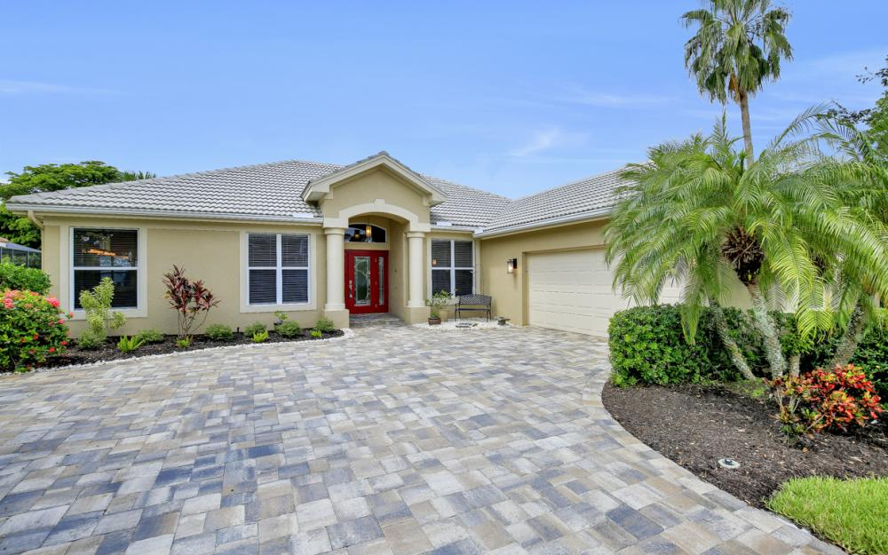 11959 Cypress Links Dr, Fort Myers - Home For Sale 1035308266