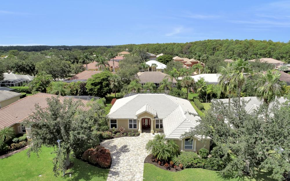 11959 Cypress Links Dr, Fort Myers - Home For Sale 1642355221