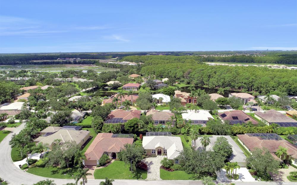 11959 Cypress Links Dr, Fort Myers - Home For Sale 1970306738