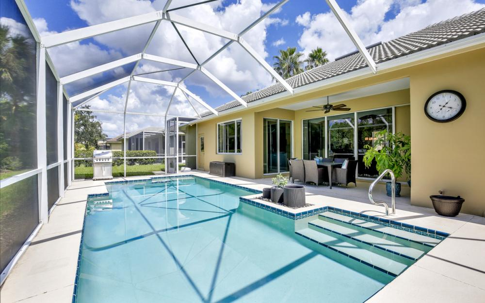 11959 Cypress Links Dr, Fort Myers - Home For Sale 592658423