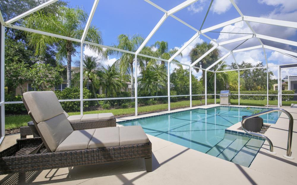 11959 Cypress Links Dr, Fort Myers - Home For Sale 65043478