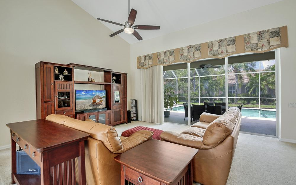 11959 Cypress Links Dr, Fort Myers - Home For Sale 962579081