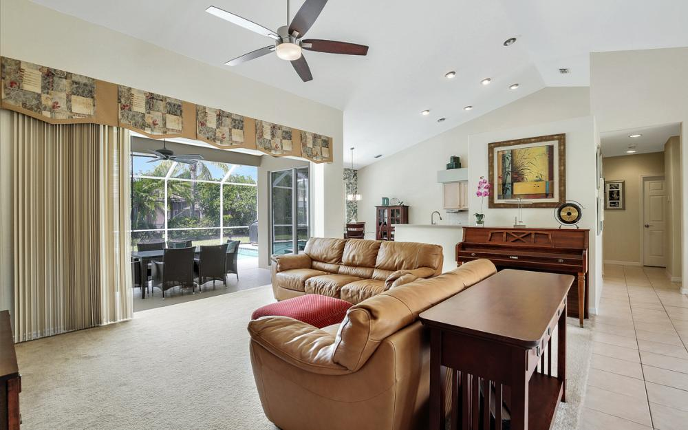 11959 Cypress Links Dr, Fort Myers - Home For Sale 1479560722