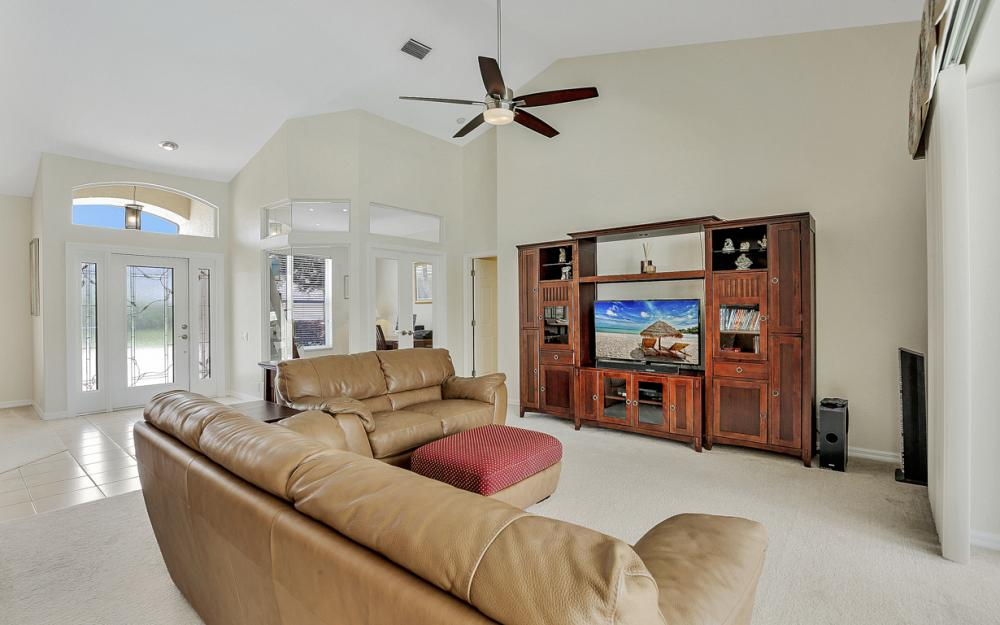 11959 Cypress Links Dr, Fort Myers - Home For Sale 325752904