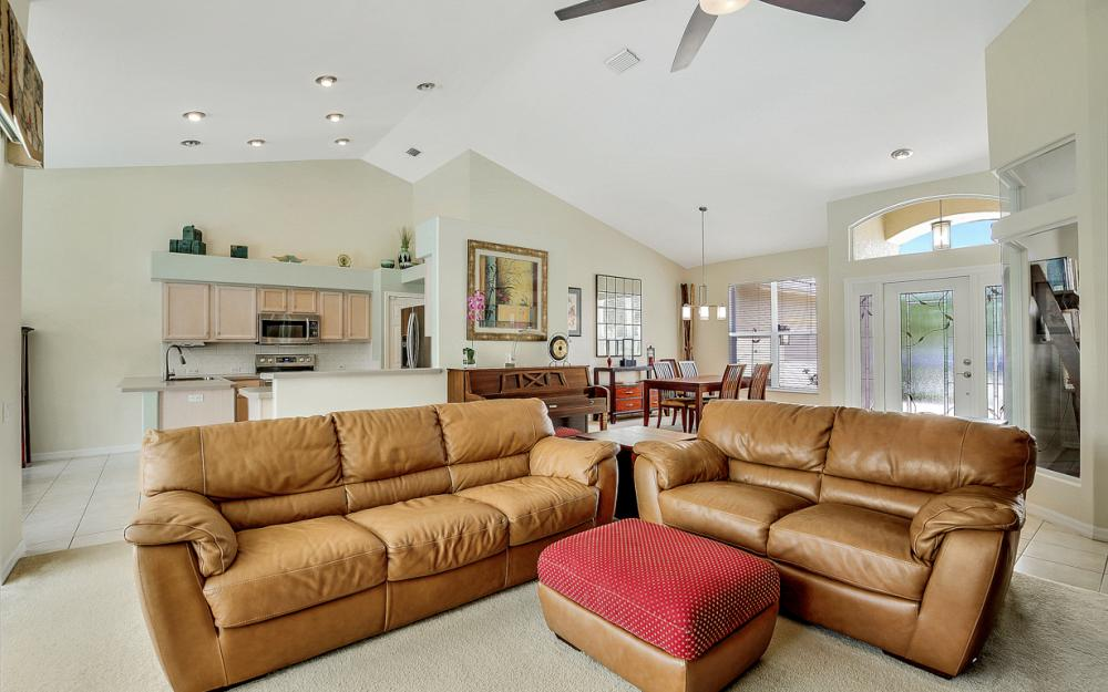11959 Cypress Links Dr, Fort Myers - Home For Sale 1176138001