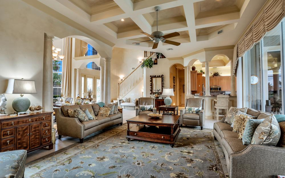 830 Partridge Ct, Marco Island - Home For Sale 1584977847