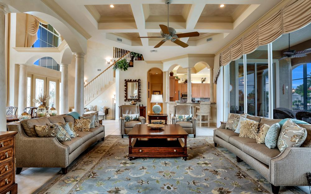 830 Partridge Ct, Marco Island - Home For Sale 1726324389