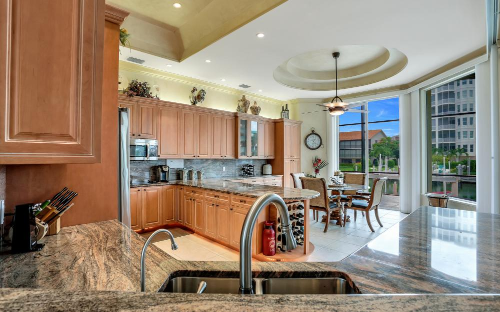 830 Partridge Ct, Marco Island - Home For Sale 946761323