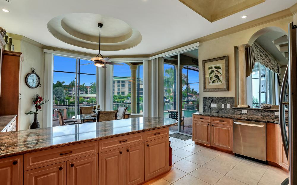 830 Partridge Ct, Marco Island - Home For Sale 1397316976