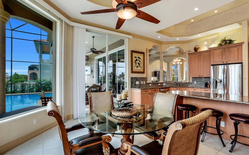 830 Partridge Ct, Marco Island - Home For Sale 673191827