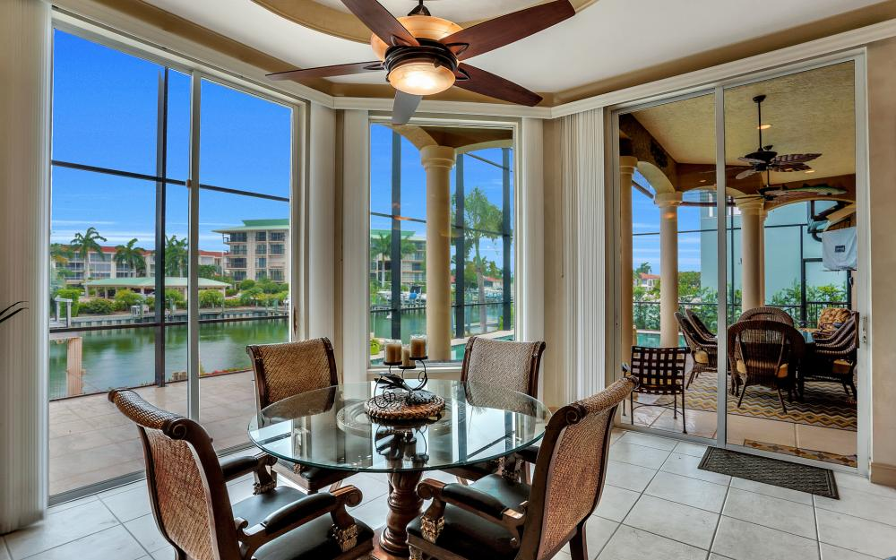 830 Partridge Ct, Marco Island - Home For Sale 609847867
