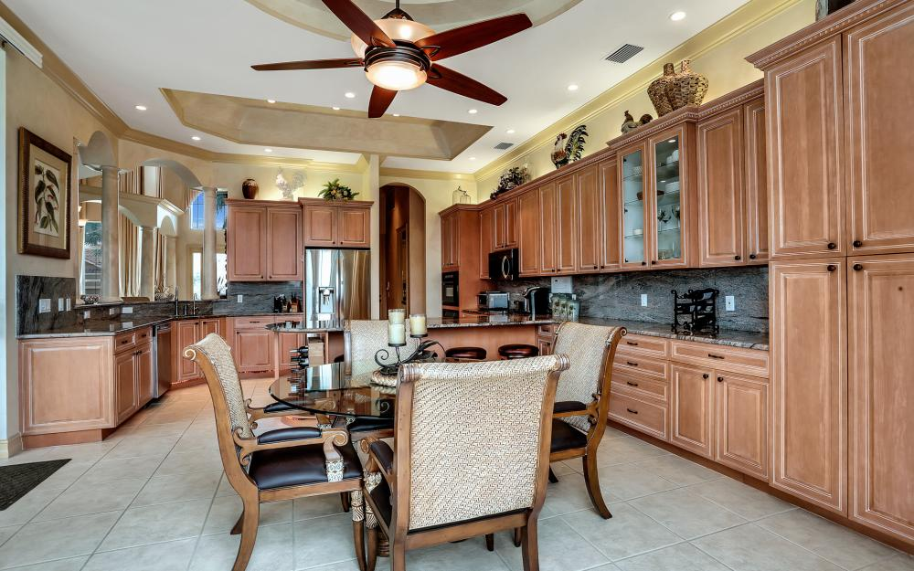 830 Partridge Ct, Marco Island - Home For Sale 815170591