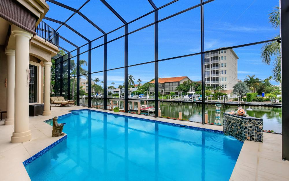 830 Partridge Ct, Marco Island - Home For Sale 631446832
