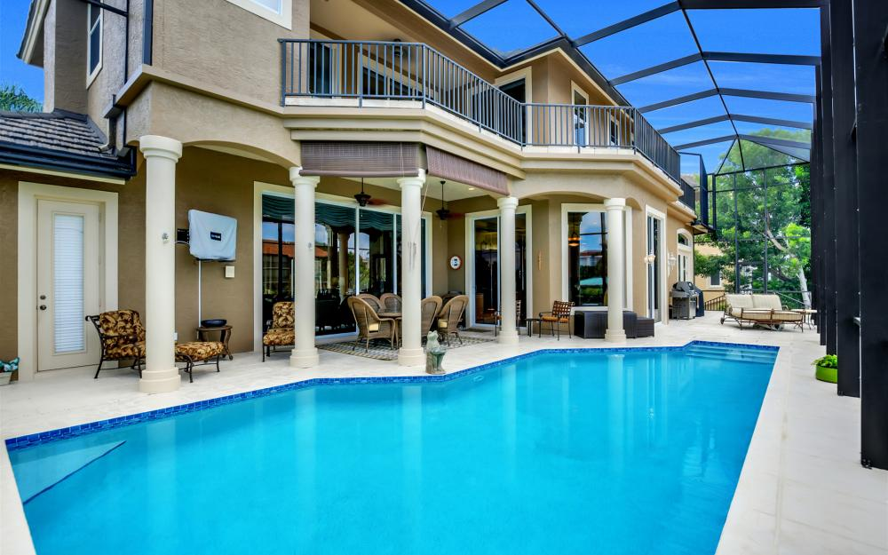 830 Partridge Ct, Marco Island - Home For Sale 1923715544