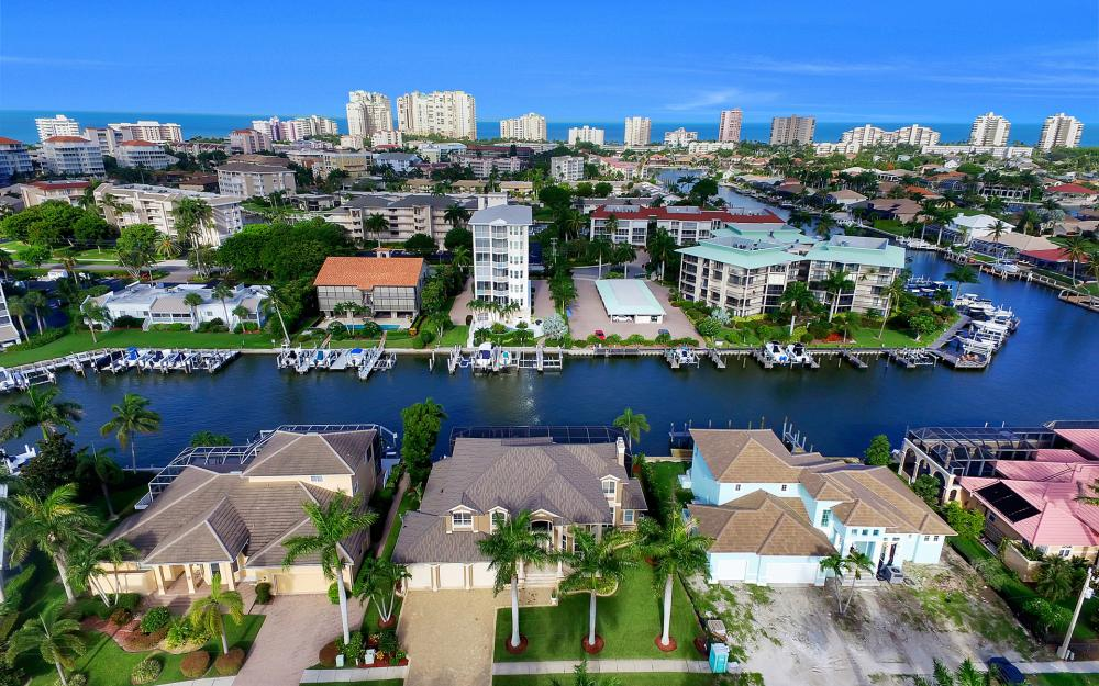 830 Partridge Ct, Marco Island - Home For Sale 1028601987