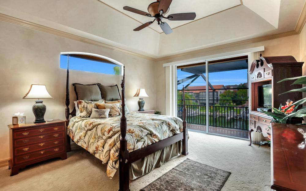 830 Partridge Ct, Marco Island - Home For Sale 785953691