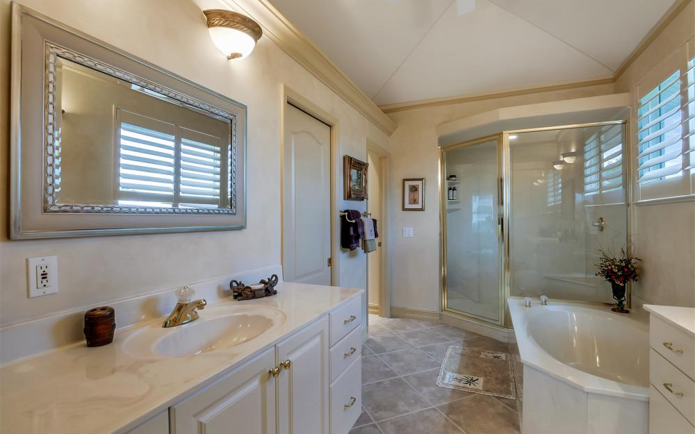 830 Partridge Ct, Marco Island - Home For Sale 975462850