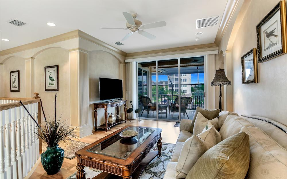 830 Partridge Ct, Marco Island - Home For Sale 78155589