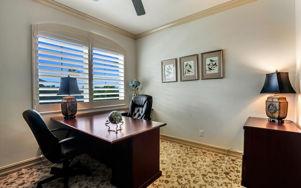 830 Partridge Ct, Marco Island - Home For Sale 1381108051