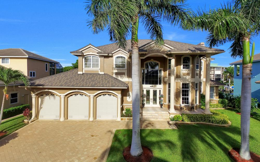 830 Partridge Ct, Marco Island - Home For Sale 343509658