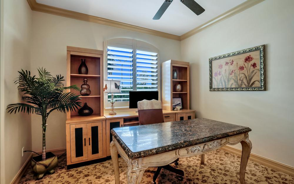 830 Partridge Ct, Marco Island - Home For Sale 24832515
