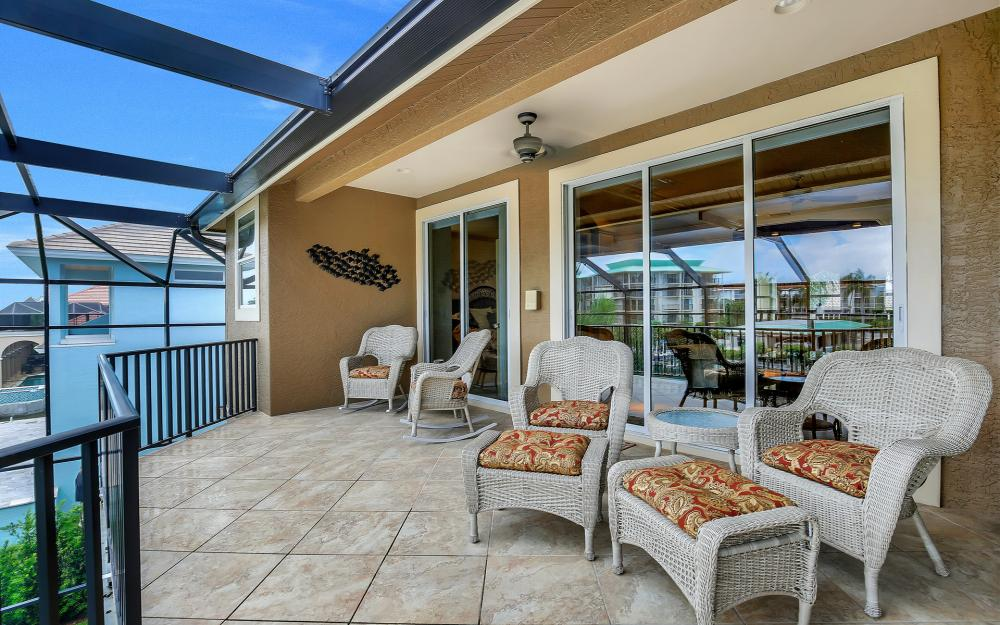 830 Partridge Ct, Marco Island - Home For Sale 480287411