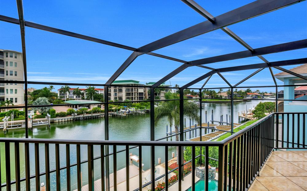 830 Partridge Ct, Marco Island - Home For Sale 1727633546
