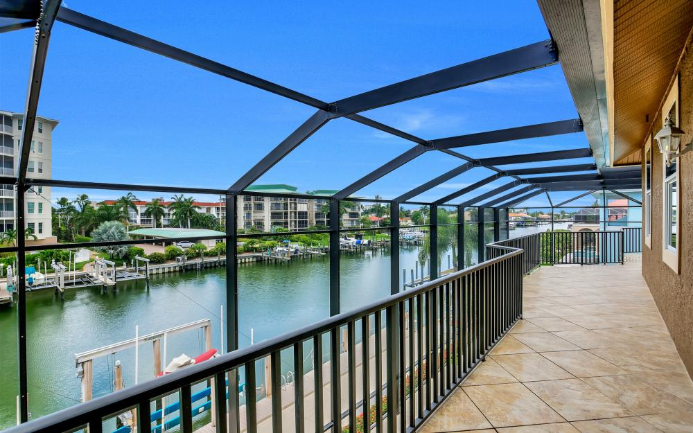 830 Partridge Ct, Marco Island - Home For Sale 686639812
