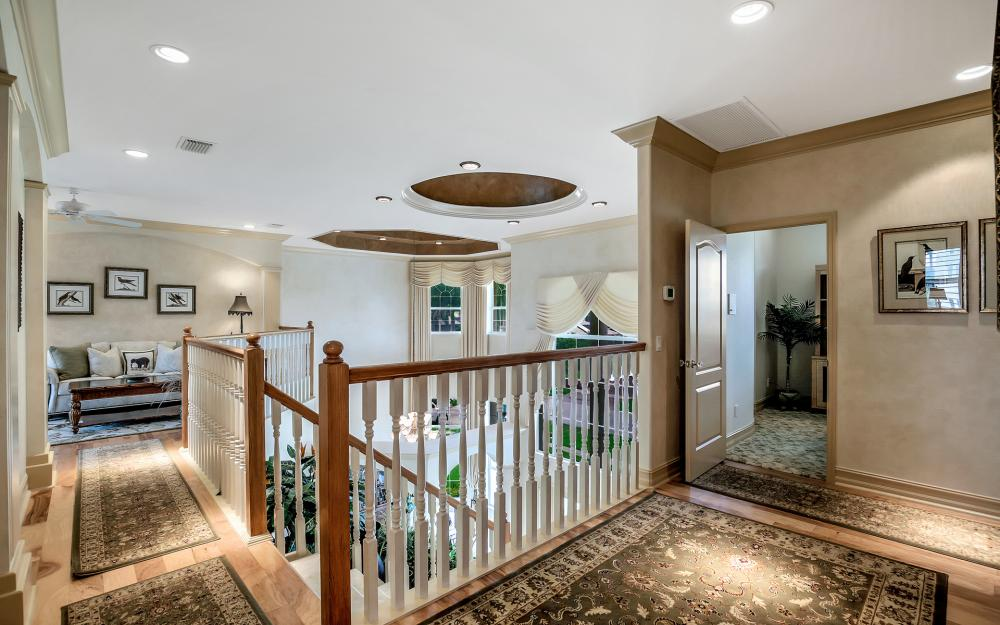 830 Partridge Ct, Marco Island - Home For Sale 1883369305