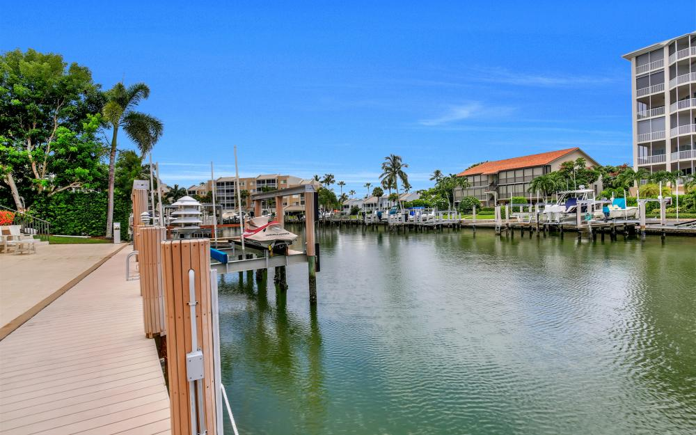 830 Partridge Ct, Marco Island - Home For Sale 1479825962