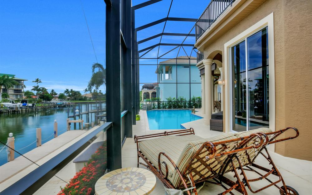 830 Partridge Ct, Marco Island - Home For Sale 1658244719