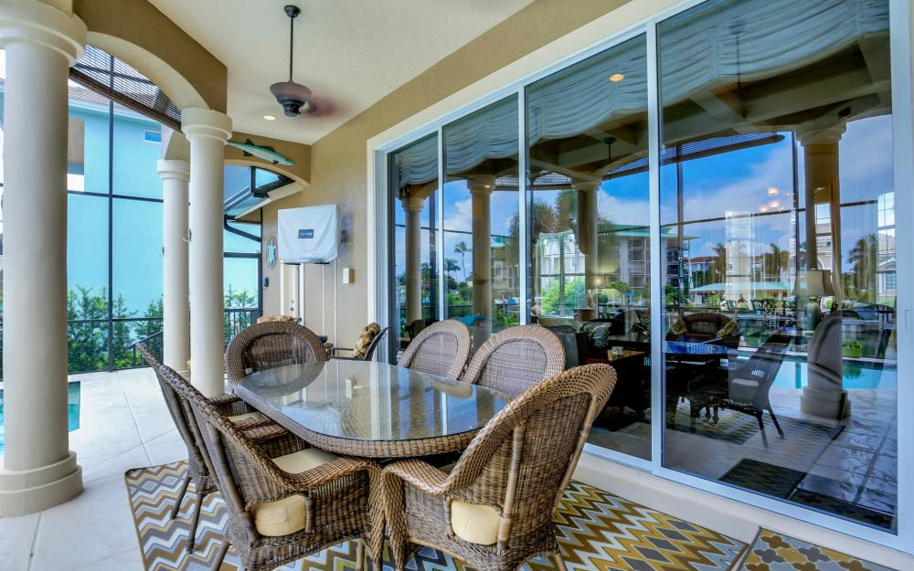 830 Partridge Ct, Marco Island - Home For Sale 694629793