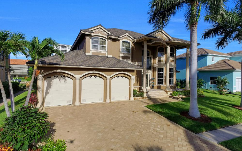 830 Partridge Ct, Marco Island - Home For Sale 1134772782