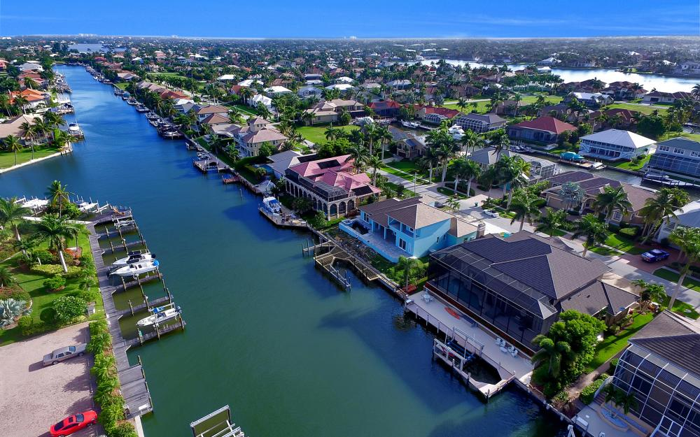 830 Partridge Ct, Marco Island - Home For Sale 1040560318