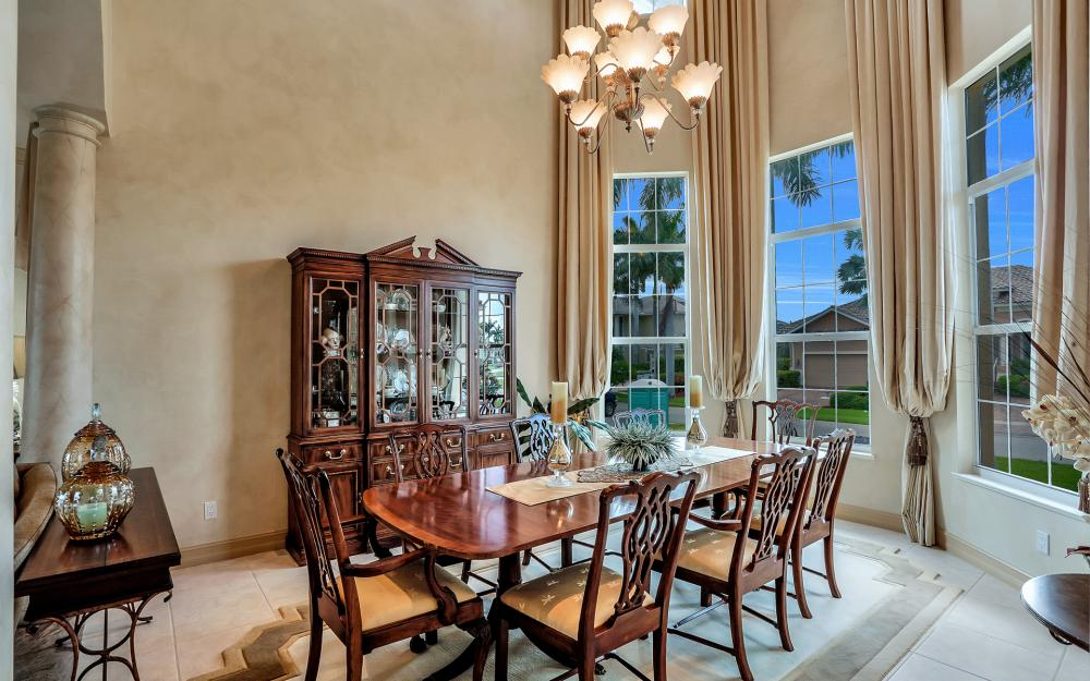 830 Partridge Ct, Marco Island - Home For Sale 1046805500