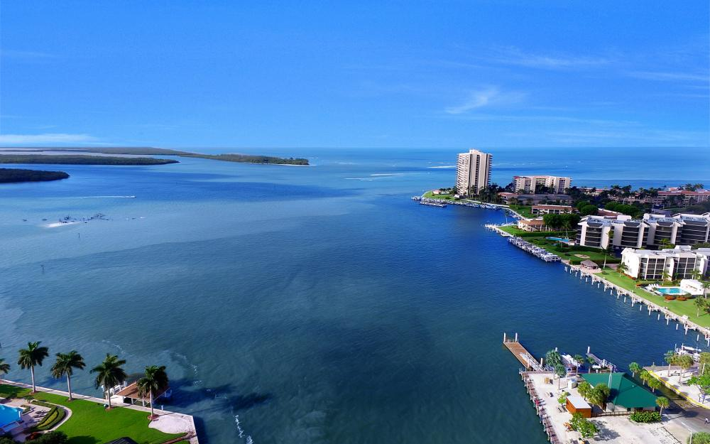 830 Partridge Ct, Marco Island - Home For Sale 209387934