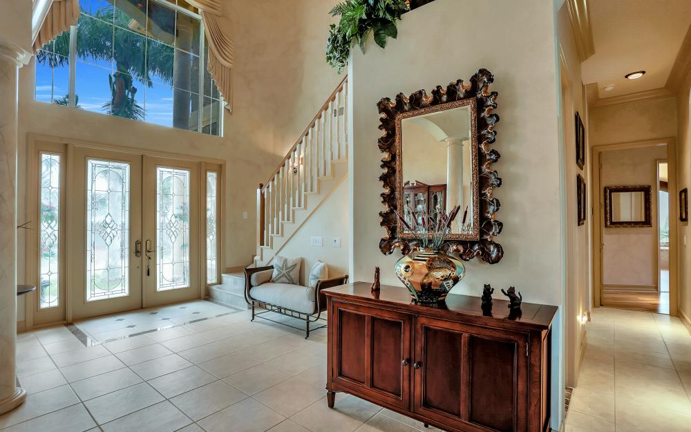 830 Partridge Ct, Marco Island - Home For Sale 691855445