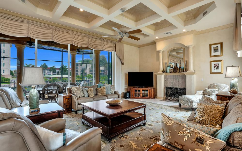 830 Partridge Ct, Marco Island - Home For Sale 475725573