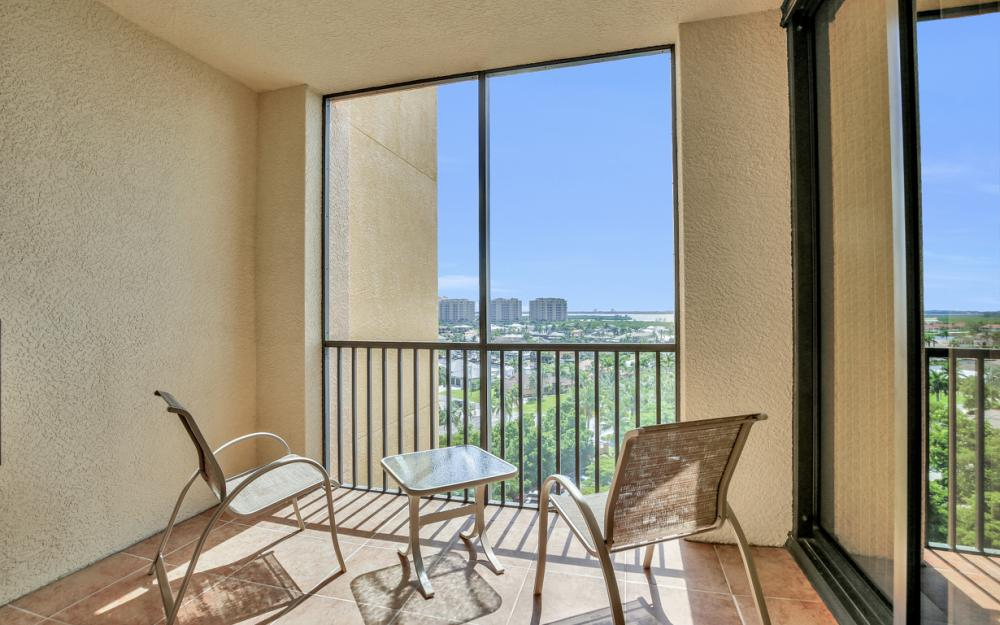 5793 Cape Harbour Dr #1011, Cape Coral - Condo For Sale 1412466715