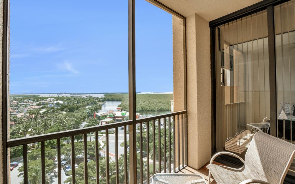 5793 Cape Harbour Dr #1011, Cape Coral - Condo For Sale 1397874139