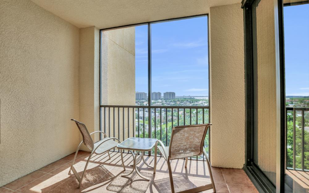 5793 Cape Harbour Dr #1011, Cape Coral - Condo For Sale 340576213