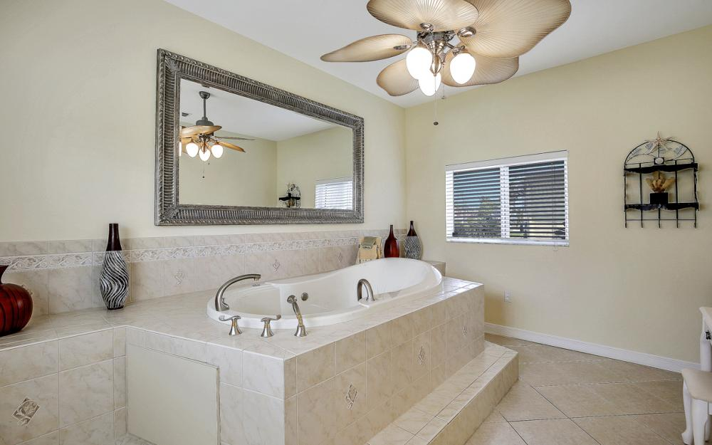 5027 SW 5th Pl, Cape Coral - Vacation Rental 1398597407