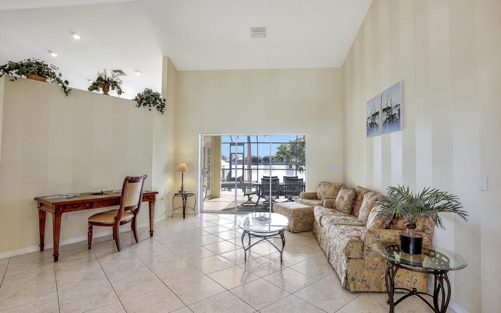 5027 SW 5th Pl, Cape Coral - Vacation Rental 1619301997