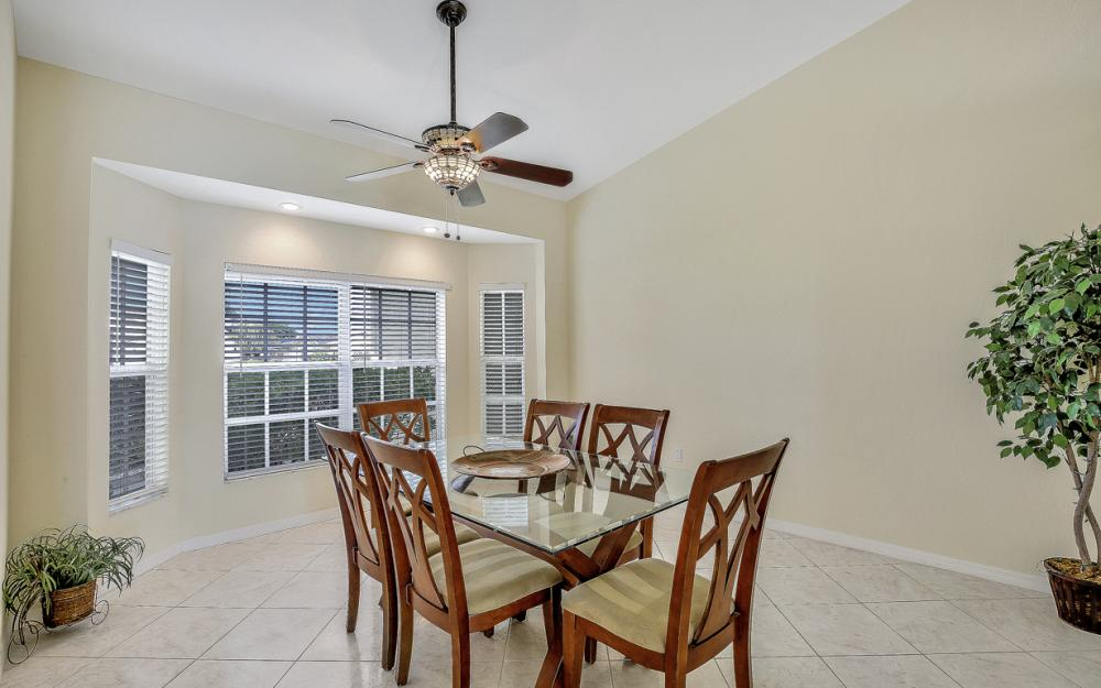 5027 SW 5th Pl, Cape Coral - Vacation Rental 1927423658